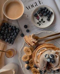 Good Food, Yummy Food, Think Food, Food Goals, Cafe Food, Snacks, Aesthetic Food, Food Cravings, Food Inspiration