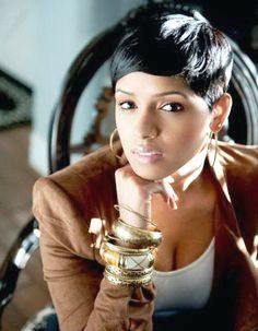 short wigs short hairstyles short haircut lace front wigs human hair wigs wigs for black women african american wigs Black Women Short Hairstyles, Short Hair Cuts, Short Hair Styles, Pixie Cuts, Straight Hairstyles, Short Sassy Hair, Bob Cuts, Ponytail Styles, My Hairstyle