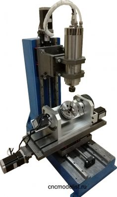 Cnc Lathe, Cnc Router, Small Cnc Machine, Tools, Log Projects, Atelier, Cnc Milling Machine, Appliance, Utensils