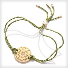 The ultimate Festival bracelet #chakras