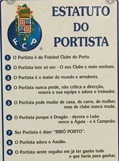 Fc Porto, Porto City, Portuguese Quotes, White Angel, Image Fun, Worlds Of Fun, Portugal, Soccer, Cheer