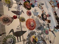 Karin Ferner exhibition
