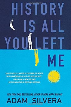 History Is All You Left Me by Adam Silvera https://www.amazon.com/dp/1616956925/ref=cm_sw_r_pi_dp_x_QdTJybGV93AKR