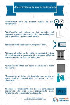Midea air conditioner error codes list and definitions majstorija mantenimiento de aire acondicionado fandeluxe Image collections