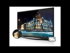 Samsung PN64F8500 64 Inch 1080p 600Hz 3D Smart Plasma HDTV