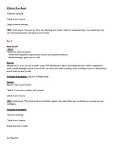 daily 5 cafe launch.pdf