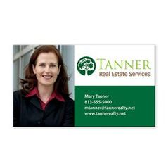 106972 Full Color Business Card Magnet: Better than a business card, these personalized magnets keep your name handy!