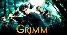 ik kan tegen spannende horrorachtige series en wil Grimm zien!