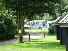 Camperplaats Haarlo (Groot Willink) | Campercontact