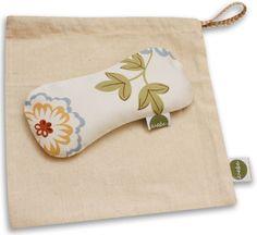WeBe - Eye Pillow with a muslin bag