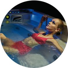 Schwimmspa XL - Whirlpoolcenter Weeze Swimming, Disney Characters, Outdoor Decor, Save Energy, Swim