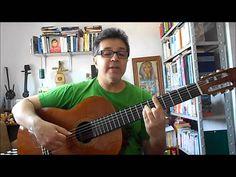 Santur História cantada dos instrumentos do mundo www.vozetnica.blogspot.com