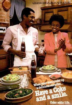 October, 1980