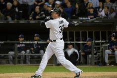 Chicago White Sox vs. Boston Red Sox: Tue, Apr 15 8:10 PM EDT - Click the GettyImages picture to access the Movoli game wall