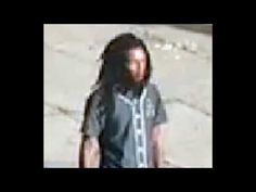Detectives from the Metropolitan Police Department's Homicide Branch are investigating a homicide. Investigators seek the public's assistance in identifying and locating two persons of interest in reference to a Homicide which occurred on Tuesday, November 3, 2015 at approximately 3:34 pm, in the 5000 block of Benning Road, SE. The subjects were captured by nearby surveillance cameras.
