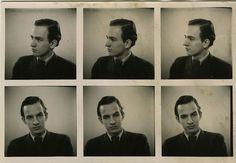 The myth, the man | Ingmar Bergman