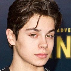 Learn about Jake T. Jack T Austin, Max Russo, Ryan Lee, Evan Ross, Fun Trivia Facts, Jake T, Dio, Famous Last Words, Dylan O
