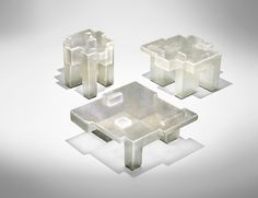 Nucleo_ResinFossil_coffeetables_trio_low