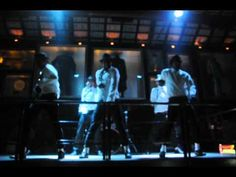 The troops of Hard Rock Cafe Bengaluru danced to the beat of Michael Jackson's 'Bad.' The in-house Rock Stars of Hard Rock Cafe Bengaluru gave a tribute to the King of Pop and danced to glory.