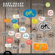#digiscrap #scrapbooking #mixedmedia #artjournaling #cardmaking #hybridscrap #quote #quotes #scrapbookingideas #nbk_design #the_lilypad #artsy #photobook #fotobuch #journalcards #fillercards #pocketscrapbooking #stickers