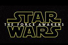 Para quem estava esperando – saiu o novo trailer de 'Star Wars: O Despertar da Força' - Blue Bus