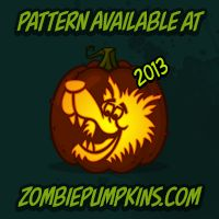 http://www.zombiepumpkins.com/frute-brute-pumpkin-pattern/367/