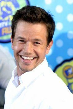 Mark Wahlberg -- Wahlberg was born in the Dorchester neighborhood of Boston, Massachusetts