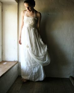Long - Dresses - Etsy