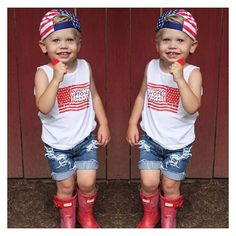 Rolling stone, Uptown, Downhome, American kid! How stinkin' cute is he?! 🇺🇸  www.mootsclothing.com   • • • • • • #cutekidsclub #igfashion #kidzootd #instagram_kids #trendykiddies #babiesofinstagram #kidzfashion #kidslookbook #kids_stylezz #thechildrenoftheworld #igkiddies #flylittleguy #kidsfashion #toddlerfashion #youremyperson #bff #person #greysanatomy