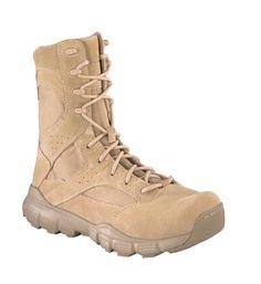 Blackhawk warrior wear desert ops boots sage green bh 83bt02sg blackhawk warrior wear desert ops boots sage green bh 83bt02sg blackhawk boots pinterest publicscrutiny Choice Image