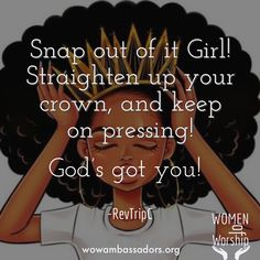 Strong Black Woman Quotes, Black Girl Quotes, Black Women Quotes, Prayer Quotes, Faith Quotes, Life Quotes, Self Love Quotes, Quotes About God, Get Closer To God