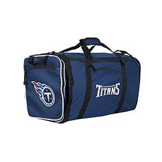 Tennessee Titans Laptop Bag