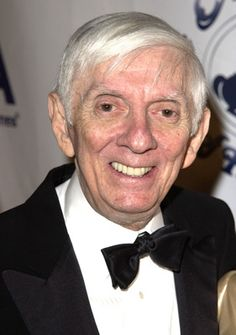 Aaron Spelling, Producer: Sunset Beach. Aaron Spelling graduated from Southern Methodist University in Dallas, Texas, with a Bachelor of Arts Degree. Before that, he attended Forest Avenue High. He started as a writer and sold his first script to Jane Wyman Presents The Fireside Theatre (1955). He wrote for various television shows, including Playhouse 90 (1956). After he wrote his first pilot he became a producer for Four Star ...