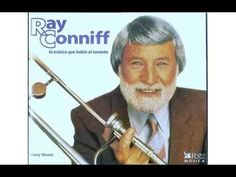RAY CONNIFF - EL AMOR ES ALGO MARAVILLOSO - Disco Completo.- - YouTube