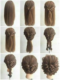 Formal Hairstyles For Medium Hair 11 Best Formal Hairstyles For Medium Hair  Formal Hairstyles