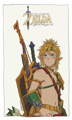 The Legend Of Zelda, Legend Of Zelda Memes, Legend Of Zelda Breath, Resident Evil, Animal Crossing, Botw Zelda, Link Art, Link Zelda, Fictional World