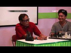 Tetangga Masa Gitu? Season 3 Episode 424 - Dharma Pria (Part 1/3)
