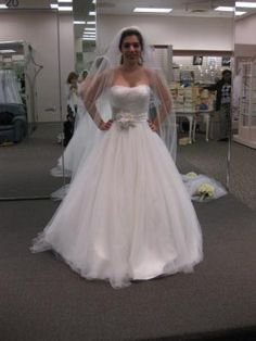 Better in Ivory Bridal Gowns, Wedding Dresses, Davids Bridal, Ball Gowns, September, Ivory, Wedding Ideas, Board, Floral