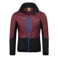 37.28$  Buy here - https://alitems.com/g/1e8d114494b01f4c715516525dc3e8/?i=5&ulp=https%3A%2F%2Fwww.aliexpress.com%2Fitem%2FOutdoor-Sport-Jacket-Men-Windproof-Breathable-Stitching-Color-Outwear-Hiking-Jacket-Men-Hamping-Fishing-Hunting-Thermal%2F32775574440.html - Outdoor Sport Jacket Men Windproof Breathable Stitching Color Outwear Hiking Jacket Men Hamping Fishing Hunting Thermal Clothes