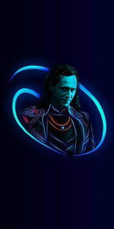 Loki Returns to The Avengers Timeline? Loki Marvel, The Avengers, Marvel Dc Comics, Marvel Heroes, Loki Thor, Loki Art, Thanos Marvel, Loki Wallpaper, Avengers Wallpaper