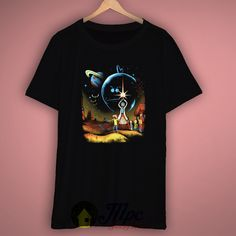 Like and Share if you want this Rick Morty Star Galaxy T Shirt - Mpcteehouse: 80s Tees   Tag a friend who would love this!   Get it here ---> https://www.mpcteehouse.com/product/rick-morty-star-galaxy-t-shirt/  Made By Mpcteehouse.com  #80stees #cheap80stees #awesome80stees #80sgraphictshirt #customtshirt #halloweengift #halloweenmaternitytshirt #christmasgift #chrismassweater
