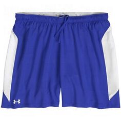 """Reviews Women's UA Clutch 5"""" Shorts Bottoms by Under Armour Extra Small Royal Special offers - http://bestcomparemarket.com/reviews-womens-ua-clutch-5-shorts-bottoms-by-under-armour-extra-small-royal-special-offers"""