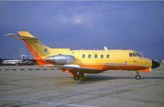 British Airline, Pilot Training, Cargo Airlines, Air Space, Civilization, Aircraft, Sukhoi, Air Lines, Jets