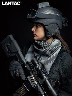 AR15 Rifles & Accessories...