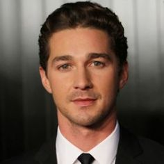 Shia LaBeouf Reportedly Involved In Fight In London [READ MORE: http://uinterview.com/news/shia-labeouf-reportedly-involved-in-fight-in-london-9136] #shialebeouf #fight #london #fury #bradpitt