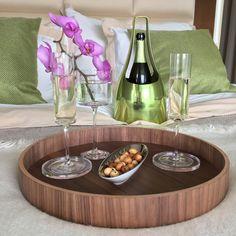 Monca champagne