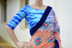 Visit our website www.threadslabel.com Contact 9790242572