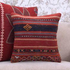 Couch Throws, Couch Pillows, Kilim Pillows, Kilim Rugs, Sofa, Throw Pillows, Personalized Pillows, Custom Pillows, Decorative Pillows