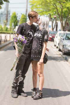 http://street-fashion-snap.com/post/90344760322