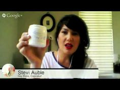 ▶ Wafer Paper Bows and Flowers with Stevi Auble - YouTube